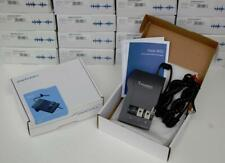 NEW Plantronics M22 VISTA Headset Amplifier for SupraPlus, EncorePro, etc. QTY!
