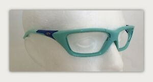 Rudy Project GOZEN Sunglasses FRAME Only Ref:276