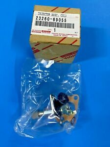 GENUINE TOYOTA 2326069055 MANY MODEL FUEL INJECTOR COLD START FUEL 23260-69055 !
