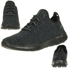 Skechers Flex Appeal 2.0-bold Move Women's Fitness Shoes Bkcc