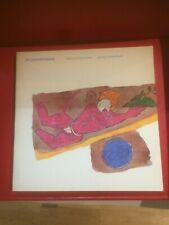 """Lotus International n. 34"" – Electa, 1982"