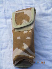 Iléostomie Knife/Torch, desert, Osprey, Molle, Couteau/Lampes Sac