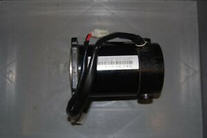 Sterling Pearl Mobility Scooter Motor MD-7MNW-2(A2)