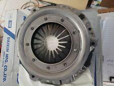 EXEDY SC746 Automobile Clutch