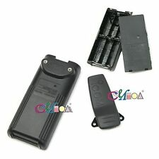 OEM battery case for ICOM V8 V82 U82 F11 F11S F21 [103142]