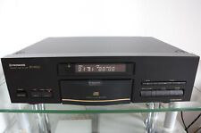 Pioneer PD-9700 CD-Player