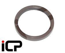GENUINE Rear Crank Crankshaft Oil Seal 806786040 Fits Impreza Forester Legacy