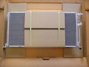 FOR MITSUBISHI LANCER CG CH 2003-2007 CONDENSER 2.0LTR BRAND NEW