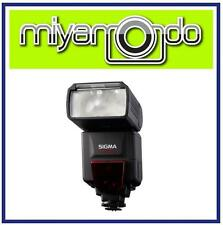 Sigma Flash EF-610 DG ST For Canon