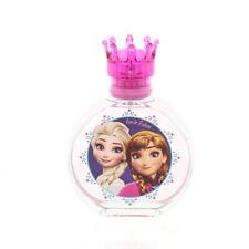Disney Frozen 100ml Eau De Toilette EDT Spray For Girls