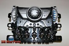 MINI R55 R56 + LCi HEATER CONTROL 64113454856