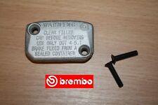 BREMBO 10.2704.77 Reparatursatz Deckel und Membrane Ausgleichsbehälter PS11