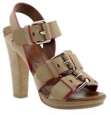 78ea7a10af00 Theory Women s Heels for sale