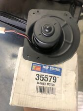 New OEM Federated 35579 Blower Motor Without Wheel