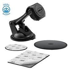 Arkon Magnétique Tableau de bord et Pare-brise Voiture Smartphone monter