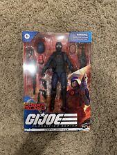 GI Joe Classified Series Cobra Island Cobra Trooper #12