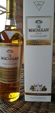 Macallan Gold  SOLD OUT  0,7l 40% vol/alc