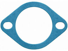 For 1951-1952 Plymouth Concord Thermostat Gasket Felpro 92552SV 3.6L 6 Cyl