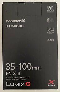 02 Canon EOS 1100d USB Kabel USB Standard 00