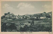 Roppolo Frazione Castello f.p.