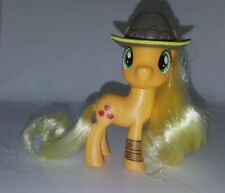 My Little Pony: The Movie G4 Walmart Exclusive Pirate Ponies APPLEJACK