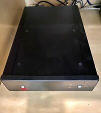 REGA ARIA MM MC PHONO STAGE, GREAT CONDITION, Works Perfect, Pre-Amp 4 Turntable