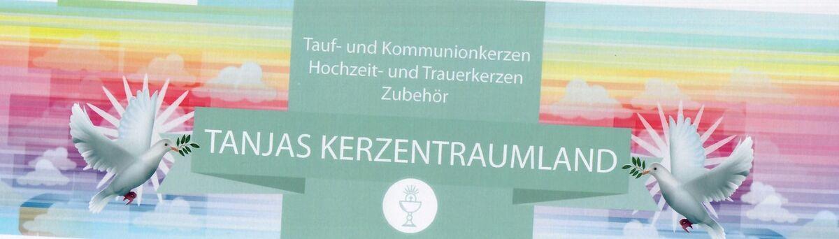 Tanjas-Kerzentraumland