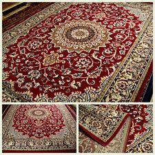 Tappeti e arazzi ebay - Pulire tappeto persiano ...