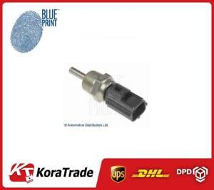 ADC47218 BLUE PRINT COOLANT TEMPERATURE SENSOR