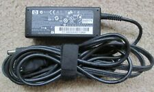OEM Genuine HP 65W AC Adapter Charger EliteBook Probook 608425-003 609939