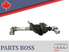 Audi Q5 2010-2017 OEM REBUILT Intermediate Steering Shaft 8R1419753B 8R1419753F