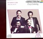 The Ink Spots / If I Didn't Care - MINT