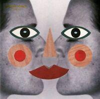 Emiliana Torrini - Tookah Neuf LP