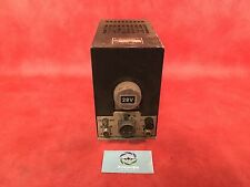 Sun Air PA101A ASB-100A Power Supply Amplifier PN 99914