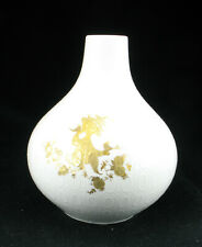 "Rosenthal studio line Porzellan Björn Wiinblad Vase ""Romanze"" - 60s porcelain"