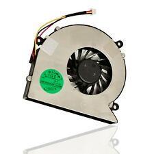 for ACER Aspire 7720 7520 5520 5315 5710 5720 CPU FAN vent AB7805HX-EB3