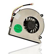 pour Acer Aspire 7720 7520 5520 5315 5710 5720 ventilateur cpu AB7805HX-EB3