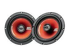 """MTX Terminator door speaker TR65C 6.5"""" 2-Way Coaxial Car Audio - 60w RMS"""