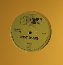 Kenny Loggins - Inner View  (Series #6 Show #9) (P)