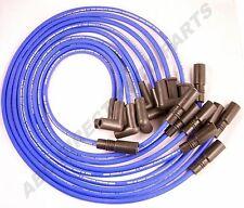 Spark Plug Wire Set Prestolite 118048 fits 92-96 Chevrolet Corvette 5.7L-V8