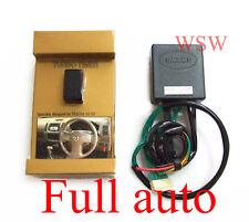 FULL AUTO TURBO TIMER KIT FOR MAZDA BT50 05-11 FORD RANGER PJ PK 05-11 PICKUP