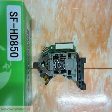 NEW OPTICAL PICK-UP LASER LENS SF-HD850 FOR SANYO DVD