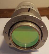 Laserline LDM Laser Head