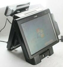 "Posbank Imprex D5 Fully Integrated 15"" Pos Touchscreen Computer"