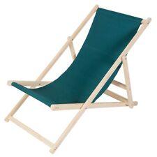 Kippliege camping tumbona tumbona para tomar el sol tumbona de playa tumbona de jardín tumbona butaca Outdoor