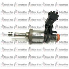 Motor Man | ACDelco 12611545 0261500056 Direct Injection Fuel Injector GM 3.6L