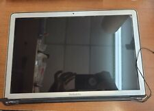 """New listing Oem! Apple Macbook Pro A1286 Mid 2010 15"""" Complete Lcd Display Screen 661-5478"""