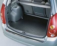 Genuine Mazda Premacy Boot Liner
