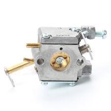 Carburetor Carb For 300981002 Homelite 33cc UT-10532 Ryobi RY74003D ChainSaw