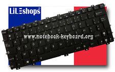 Clavier Français Original Asus Eee PC EeePC R051P R051PD R051PED R051PEM Série